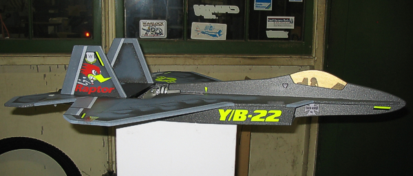 YB22_01s
