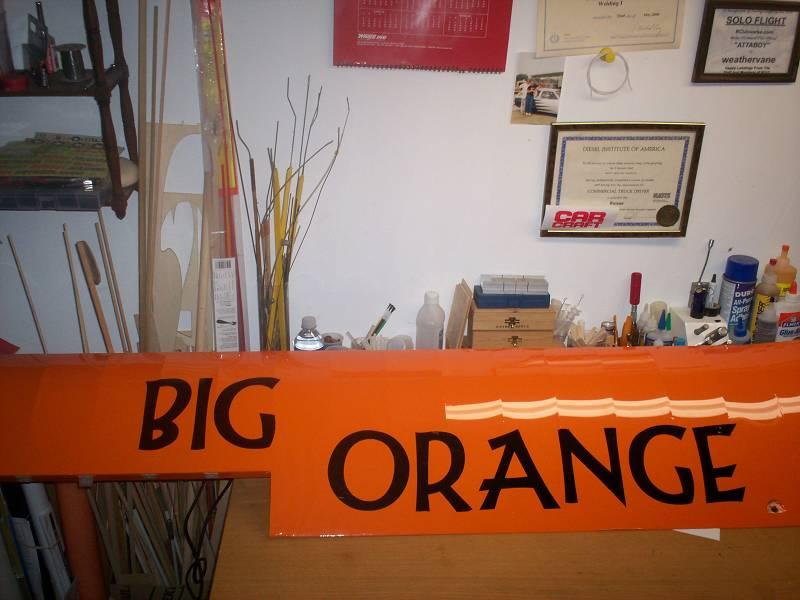 big_orange