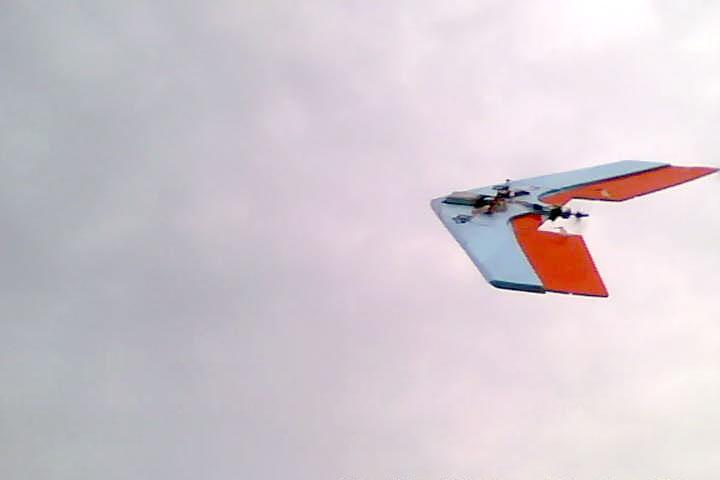 david-wing-airborne-030711