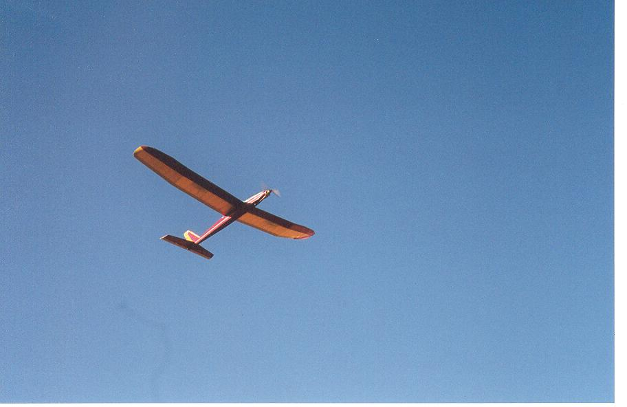 flying_01_13_08_002