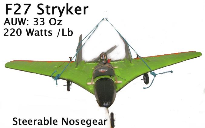 greenstryker1