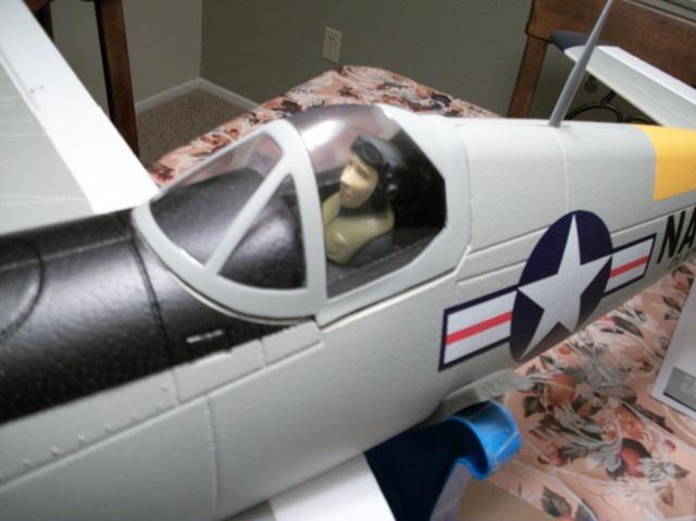 kens_planes_011
