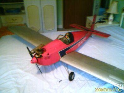 my_new_rc_plane
