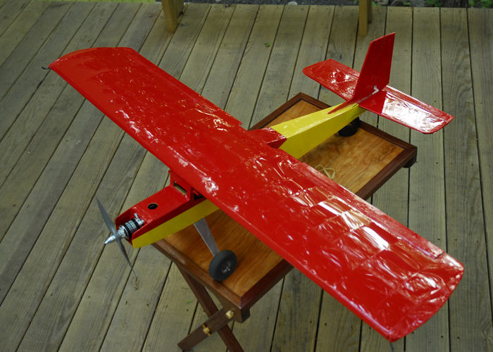 planes-51