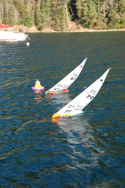 sailing_023