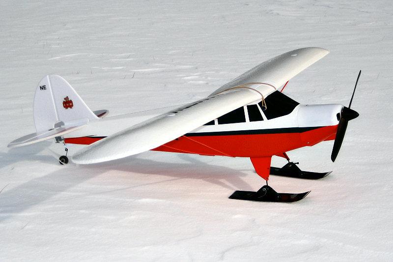 skis001