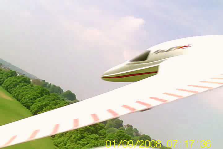 FJ-11