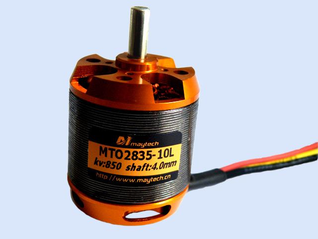 MTO2835-850