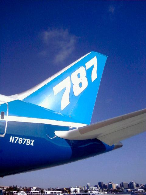 787_10